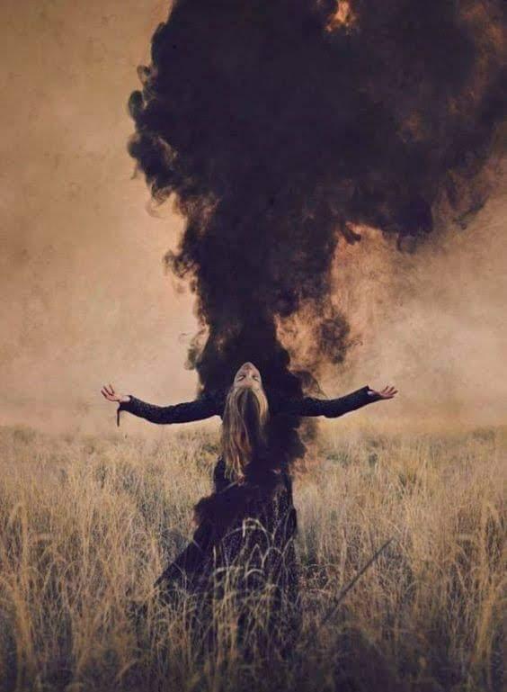 Cum mi-am curățat și vindecat mintea   Igiena mentală (Guest post – Denisa-Maria Grigoras)